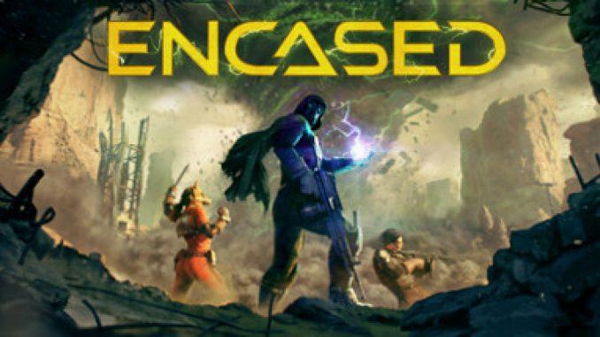 Encased – How to Unlock All Achievements + Details Guide and Walkthrough 1 - steamlists.com