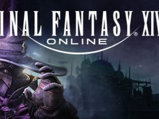 FINAL FANTASY XIV Online – Land of Eorzea Adventure – Beginners Gameplay Tips 1 - steamlists.com