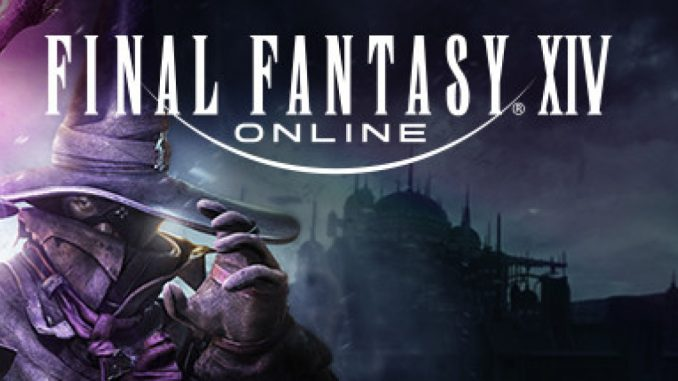 FINAL FANTASY XIV Online – Useful Tips on Buying a House – Quest Guide + Keybinds 1 - steamlists.com