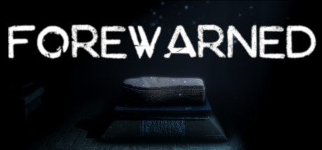 FOREWARNED – General Guide for Mejai Evidence Types and Powers 5 - steamlists.com