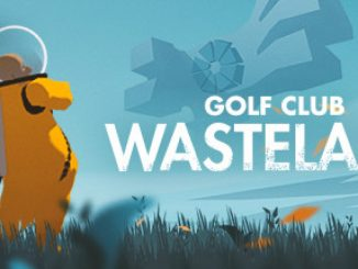 Golf Club Wasteland – Walkthrough + 100% Complete Achievements Unlocked! 1 - steamlists.com
