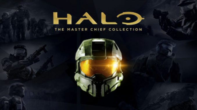 Halo: The Master Chief Collection – Checkpoint – All Missions – Keep Killer Challenge Guide 1 - steamlists.com