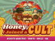 Honey I Joined a Cult – Acolyte Qualities – Traits – Skills – All Informations Guide 1 - steamlists.com
