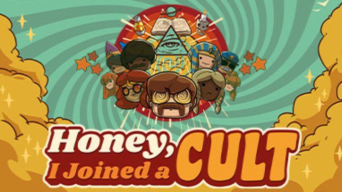 Honey, I Joined a Cult – Tips How to find Follower Traits & Quality – Overview Guide 1 - steamlists.com