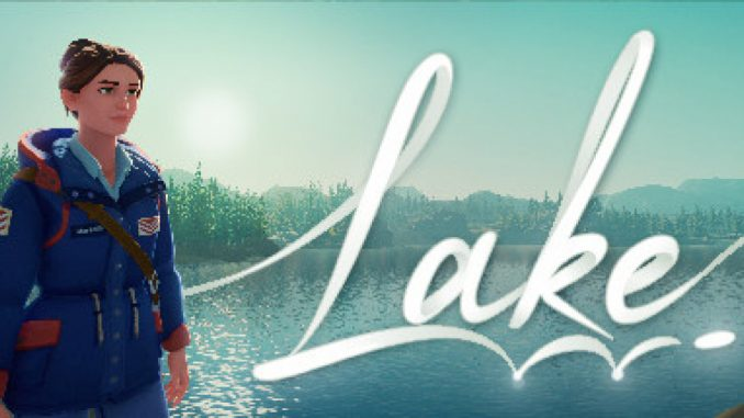 Lake – 100% All Achievements Guide & Gameplay Tips 1 - steamlists.com