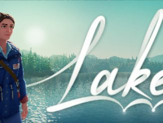 Lake – Cheat Engine – Activate Faster Running in Game + Commands 1 - steamlists.com