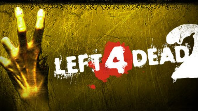 Left 4 Dead 2 – Detailed Guide for All Laser Sight Locations in Game – Map Guide 1 - steamlists.com