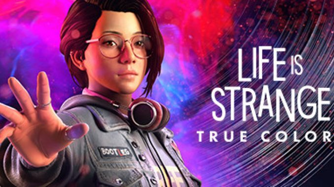 Life is Strange: True Colors – Obtaining Achievements from Chapter 1-3 WIP Guide 1 - steamlists.com