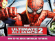 Marvel: Ultimate Alliance 2 – How to Fix XBOX Controller Tutorial 1 - steamlists.com