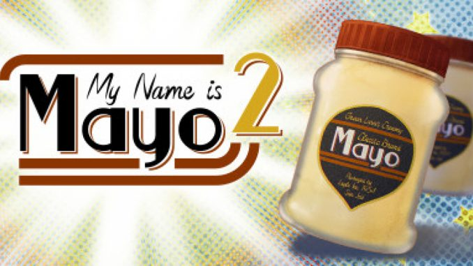 My Name is Mayo 2 – All Achievements + Roadmap Guide 1 - steamlists.com