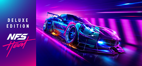Need for Speed™ Heat – How to Open Chat Wheel and Use Active Ability's on Pc 1 - steamlists.com