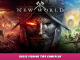 New World – Basic Fishing Tips + Gameplay 1 - steamlists.com