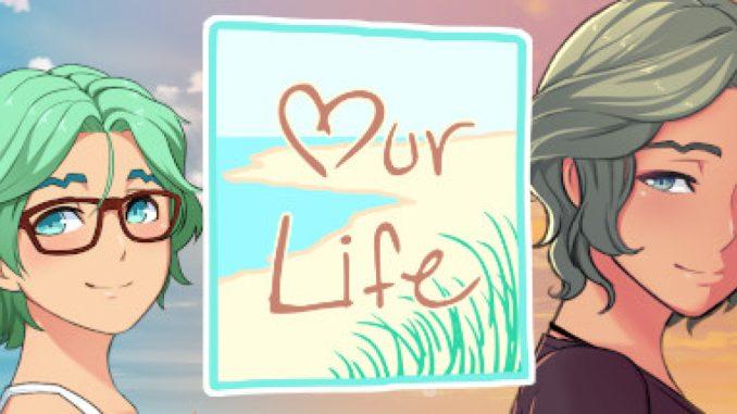 Our Life: Beginnings & Always – Basic Gameplay Tips & Walkthrough 1 - steamlists.com