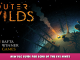 Outer Wilds – New DLC Guide for Echo of the Eye + Hints 1 - steamlists.com