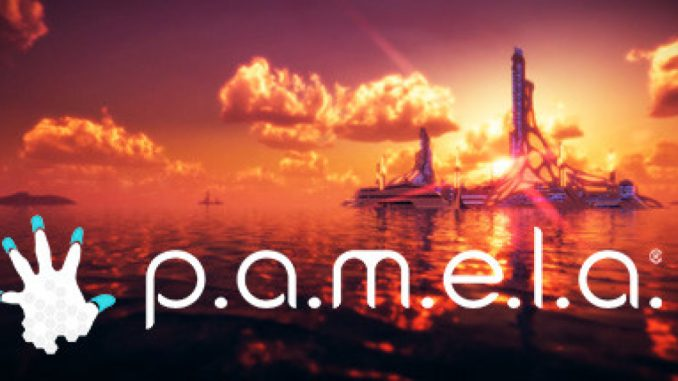 P.A.M.E.L.A. – Ultimate Guide and Basic Gameplay Tips 1 - steamlists.com
