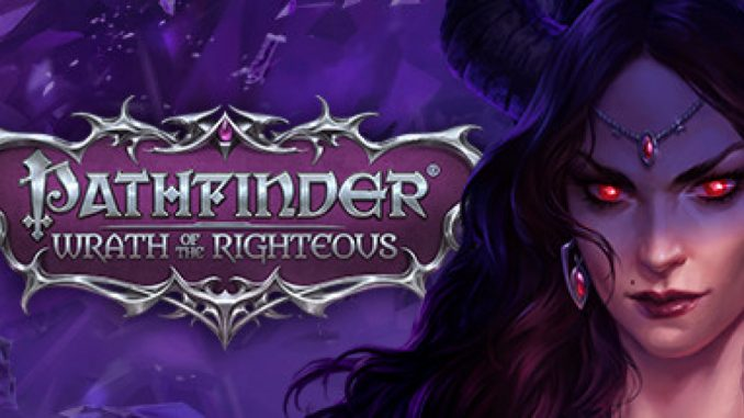 Pathfinder: Wrath of the Righteous – Characters Information – Classes – Primary Ability Scores and Archetype 1 - steamlists.com