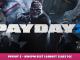 PAYDAY 2 – Kingpin Best Loadout Class + DLC 1 - steamlists.com