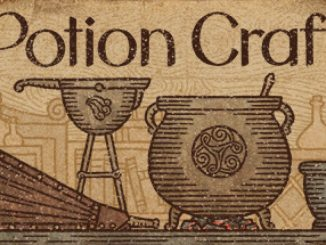 Potion Craft – How to Craft Tier 3 Healing Potion Guide 1 - steamlists.com