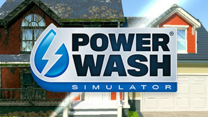 PowerWash Simulator – Nozzles and Extensions Information Details Explained! 1 - steamlists.com