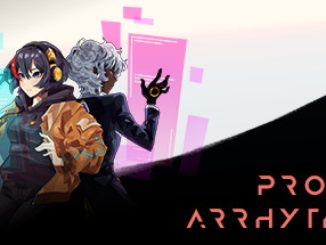 Project Arrhythmia – How to Subscribe and Play Manic 1 - steamlists.com