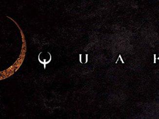 Quake – Modding + Config Script Guide 1 - steamlists.com