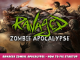 Ravaged Zombie Apocalypse – How to Fix Startup Crash in Game 2 - steamlists.com