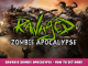 Ravaged Zombie Apocalypse – How to Get Hard Achievements in Game Tips and Tricks 1 - steamlists.com