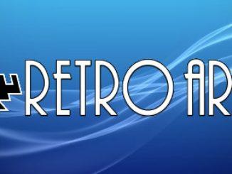 RetroArch – Achievements Settings Guide in RetroArch 1 - steamlists.com