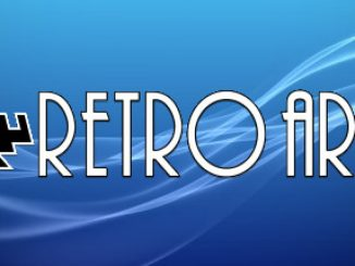 RetroArch – Adding Emulator Frontend to Steam version of Retroarch Guide 1 - steamlists.com