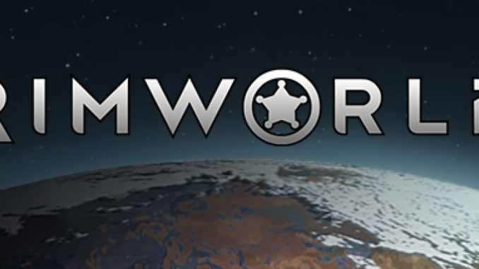 RimWorld – Chart Guide for All Components & Steel in Game 1 - steamlists.com