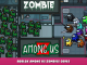 Roblox – Among Us Zombies Codes (September 2021) 1 - steamlists.com
