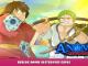 Roblox – Anime Destroyers Codes (September 2021) 1 - steamlists.com