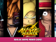 Roblox – Anime Mania Codes – Free Gems, Coins and Items (October 2021) 4 - steamlists.com