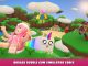 Roblox – Bubble Gum Simulator Codes – Free Gems, Coins, Pets and Boosts (September 2021) 65 - steamlists.com