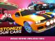 Roblox – Driving Simulator Codes – Free Credits and Keys (September 2021) 10 - steamlists.com