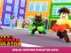 Roblox – Fightman Simulator Codes – Free Boosts (October 2021) 12 - steamlists.com