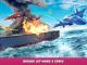 Roblox – Jet Wars 2 Codes – Free Coins (September 2021) 6 - steamlists.com