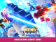 Roblox – King Legacy Codes – Free Gems, Beli and Stat Reset (September 2021) 28 - steamlists.com