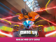 Roblox – Mad City Codes – Free Cash, Skins and Emotes (October 2021) 32 - steamlists.com