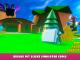 Roblox – Pet Clicks Simulator Codes (September 2021) 1 - steamlists.com