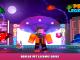 Roblox – Pet Legends Codes (September 2021) 1 - steamlists.com