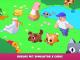 Roblox – Pet Simulator X Codes – Free Cash and Diamonds (September 2021) 41 - steamlists.com