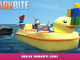 Roblox – SharkBite Codes – Free Shark Teeth (September 2021) 36 - steamlists.com
