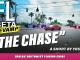 Roblox – Southwest Florida Codes – Free Cash and Cars (September 2021) 18 - steamlists.com