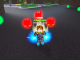 Roblox – Strongest Punch Simulator How to get Pets and Upgrade Pets? 3 - steamlists.com
