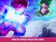 Roblox – Super Evolution Codes – Free Zeni, Stat and Boosts (September 2021) 40 - steamlists.com