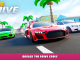 Roblox – The Drive Codes (September 2021) 1 - steamlists.com