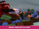 Roblox – Tower Battles Codes – Free Credits, Gems and Towers (September 2021) 30 - steamlists.com
