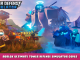 Roblox – Ultimate Tower Defense Simulator Codes – Free Gems, Gold and Items (October 2021) 113 - steamlists.com