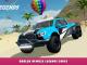 Roblox – Vehicle Legends Codes – Free Credits (October 2021) 24 - steamlists.com